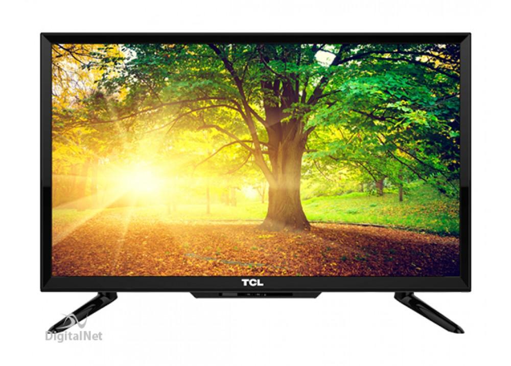 """TCL LED TV 40"""" D2700"""