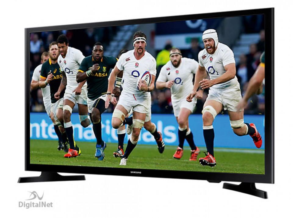 "SAMSUNG LED TV 40"" J5000 FULL HD"