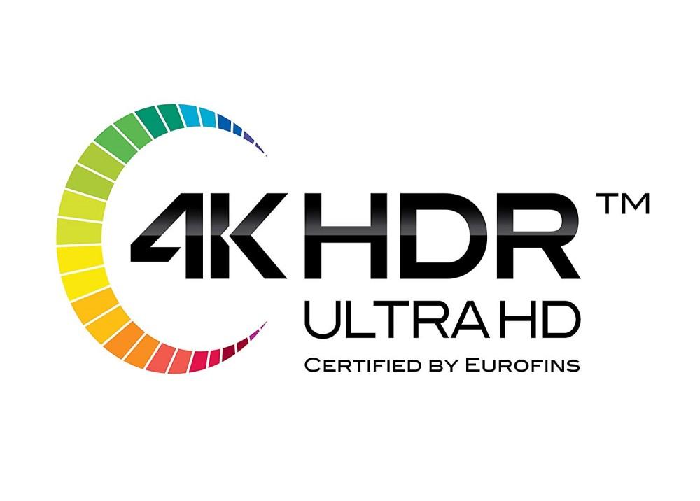 "LG LED TV 55"" UJ630V ULTRA HD 4K SMART WITH RECIVER BLACK EGYPT"