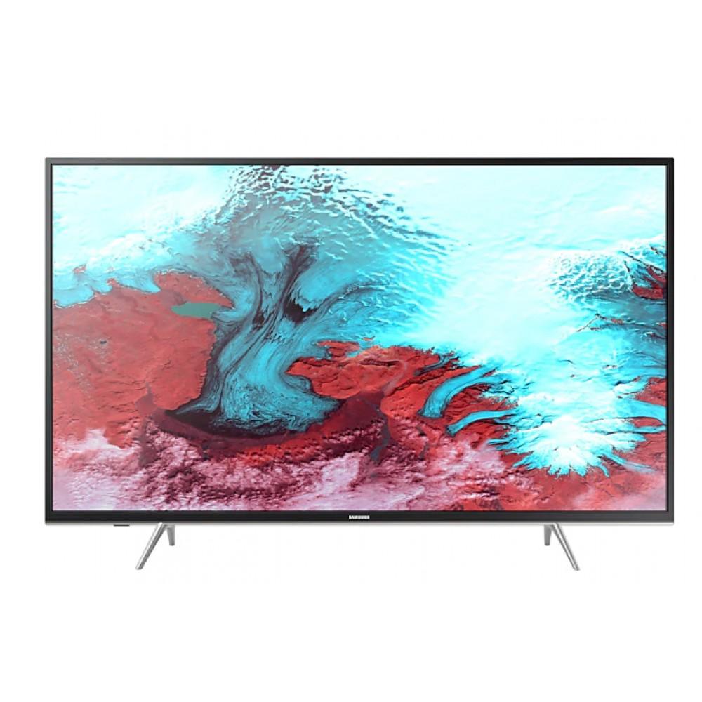 "SAMSUNG LED TV 43"" K5002AK FULL HD BLACK"