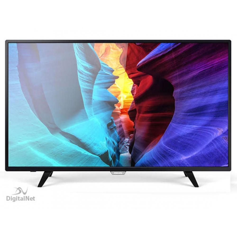 """PHILIPS LED TV 43""""PFF 5021 SMART FULL HD"""
