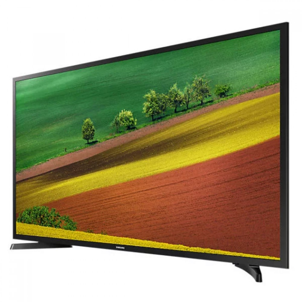 "SAMSUNG LED TV 32"" N5300 SMART HD BLACK"