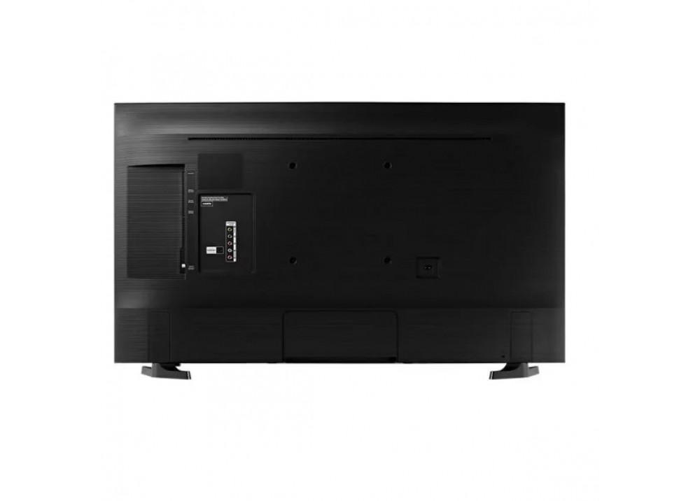 "SAMSUNG LED TV 32"" N5300 SMART HD BLACK"