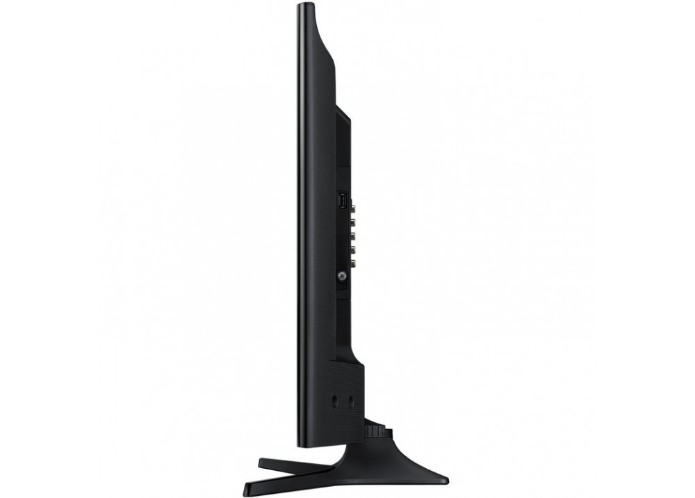 "SAMSUNG LED TV 49"" J5200 FHD SMART BLACK EGYPT"