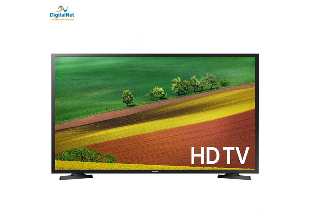"SAMSUNG LED TV 32"" UA32N5000AR HD BLACK"