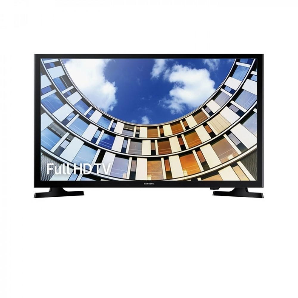 "SAMSUNG LED FHD TV 40"" M5000 EGYPT"