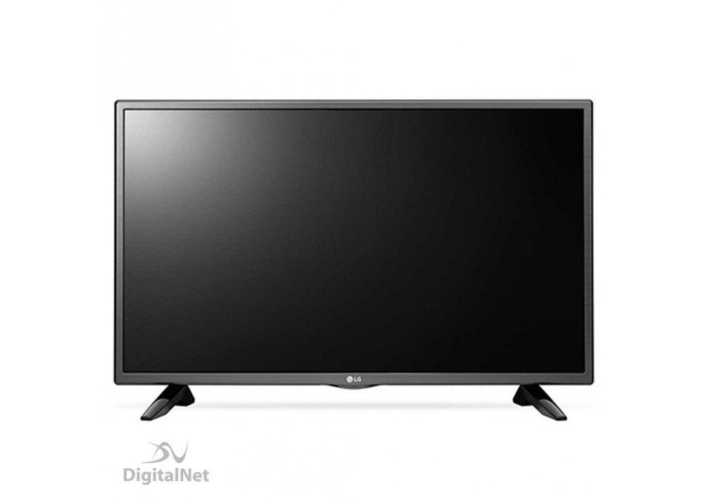 LG LED TV 32LH512U WITH RECIVER BY LG