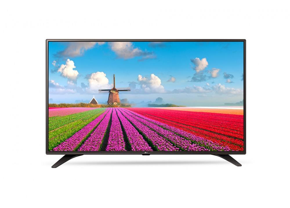 """LG LED TV 55"""" LJ615V SMART FULL HD WITH WEBOS"""