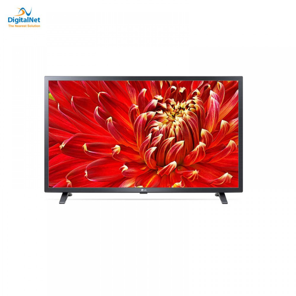 "LG LED TV 32"" LM630BPVB SMART BLACK"