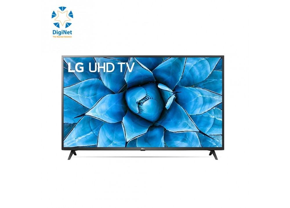 "LG LED TV 55"" UN7340PVC SMART 4K"
