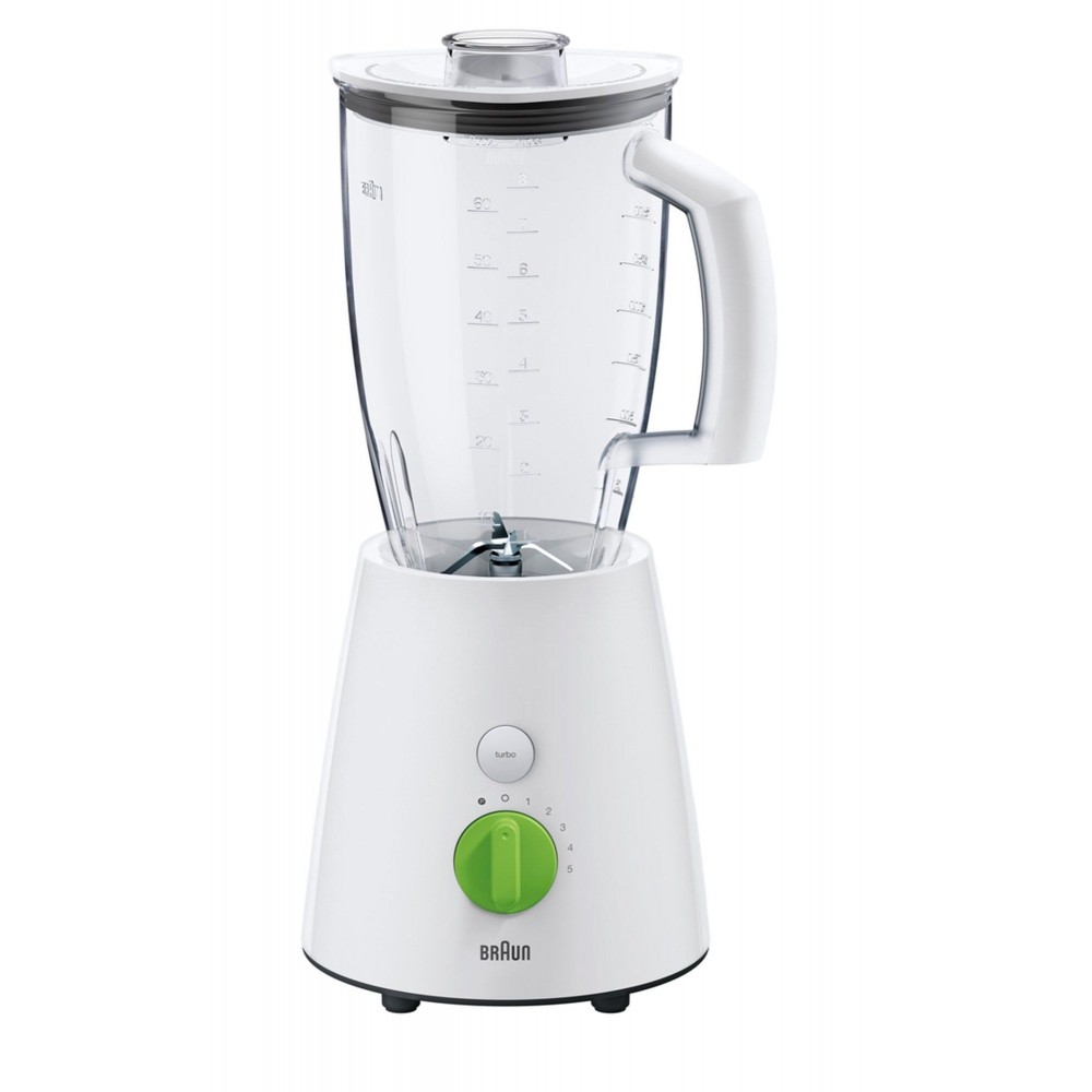 Small Home Appliances Digitalnet Syria Kenwood Blender Bl335 Braun Jug Jb3010 800w White