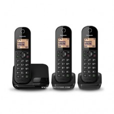 باناسونيك تلفون لاسلكي KX-TGC413