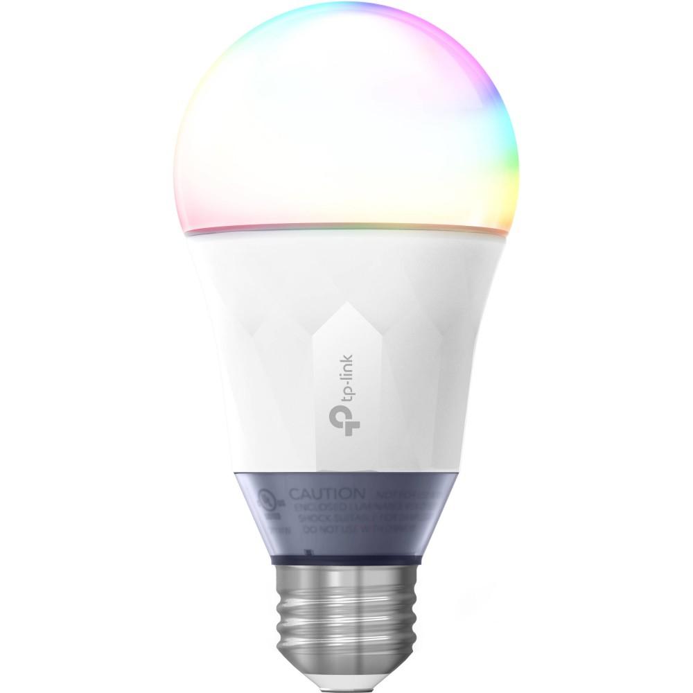 TP-LINK WI-FI LED LIGHT BULB LB130 SMART MULTICOLOR