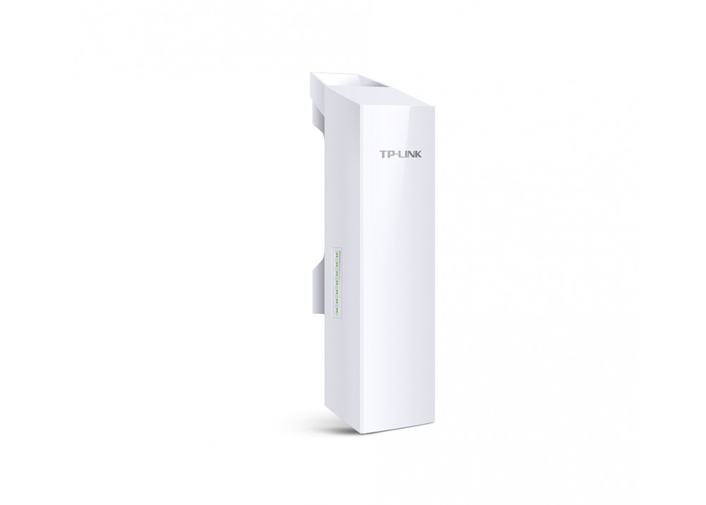 TP-LINK WIRELESS ACCESS POINT OUTDOOR CPE-CPE510 300MBPS WHITE