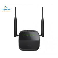 ديلينك راوتر لاسلكي  ADSL DSL-124 N300M