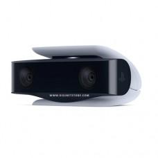 سوني كاميرا PS5