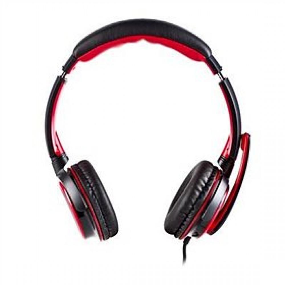 HI RALI HEADPHONE 3D STEREO SOUND