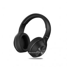 ريفرسونج سماعات رأس لاسلكية  EA 33 Rhythm L أسود