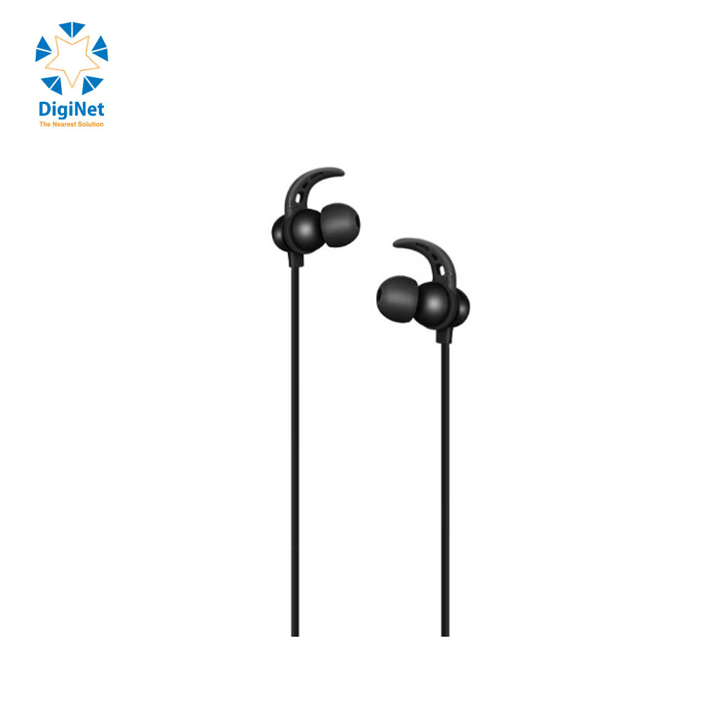 HOCO WIRELESS EARPHONE ES11 BLACK