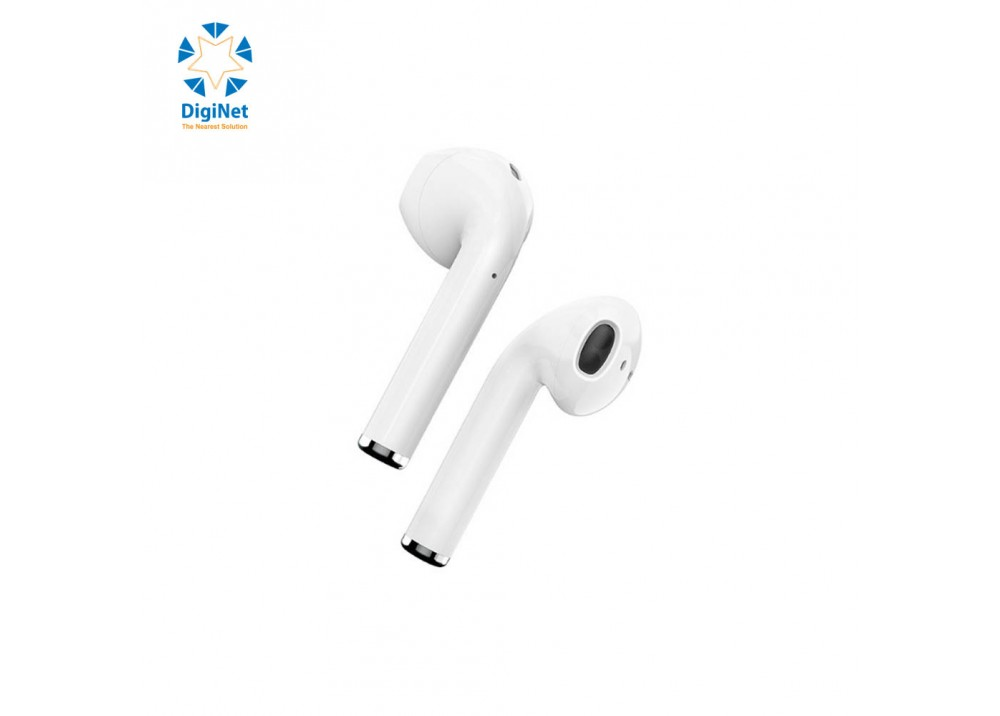 HOCO WIRELESS EARPHONE ES29 WHITE