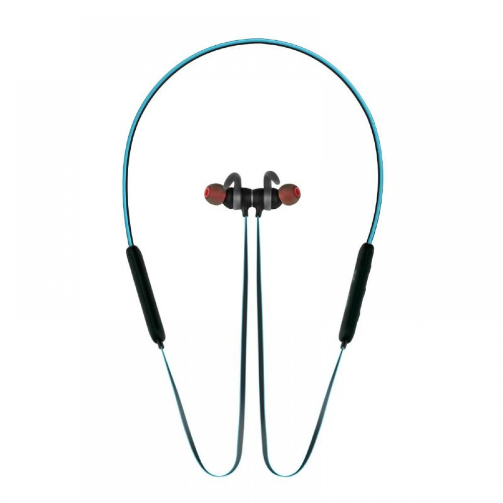 PROMATE BLUETOOTH EARPHONE SPICY 1 BLUE