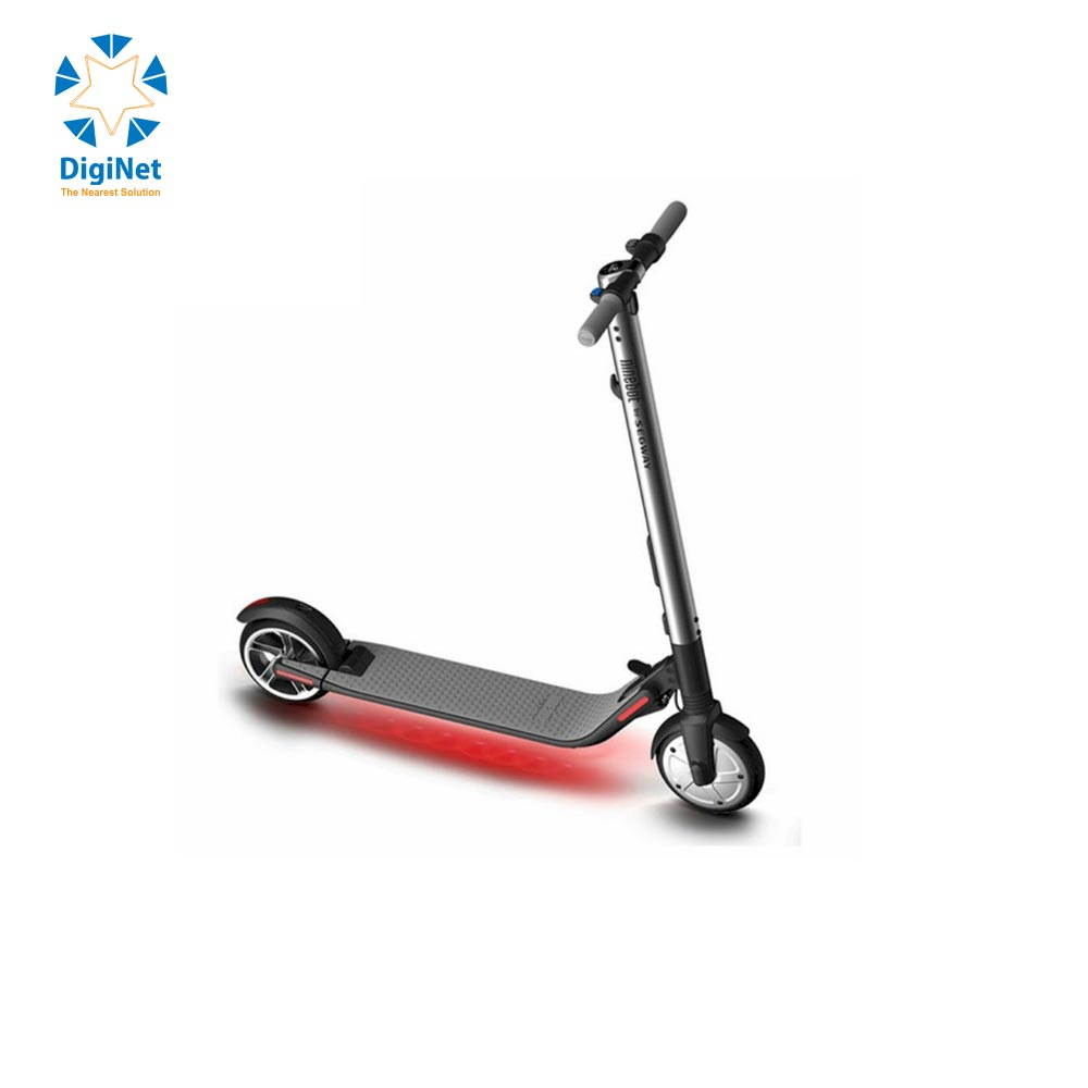 ES2 ELECTRIC SCOOTER