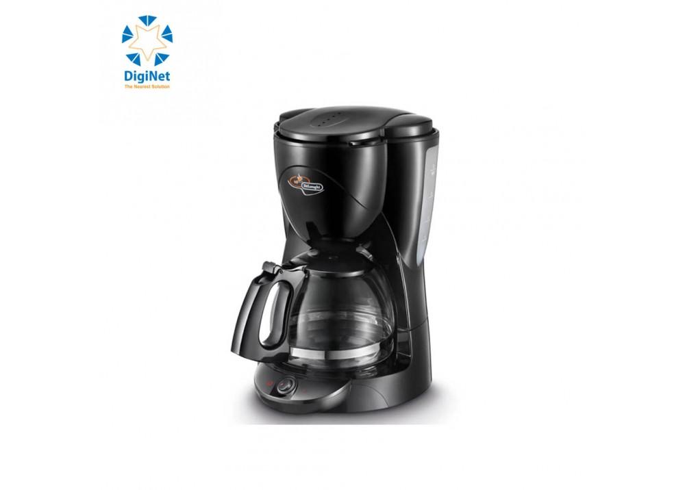 DELONGHI COFFEE MAKER ICM 2.1B