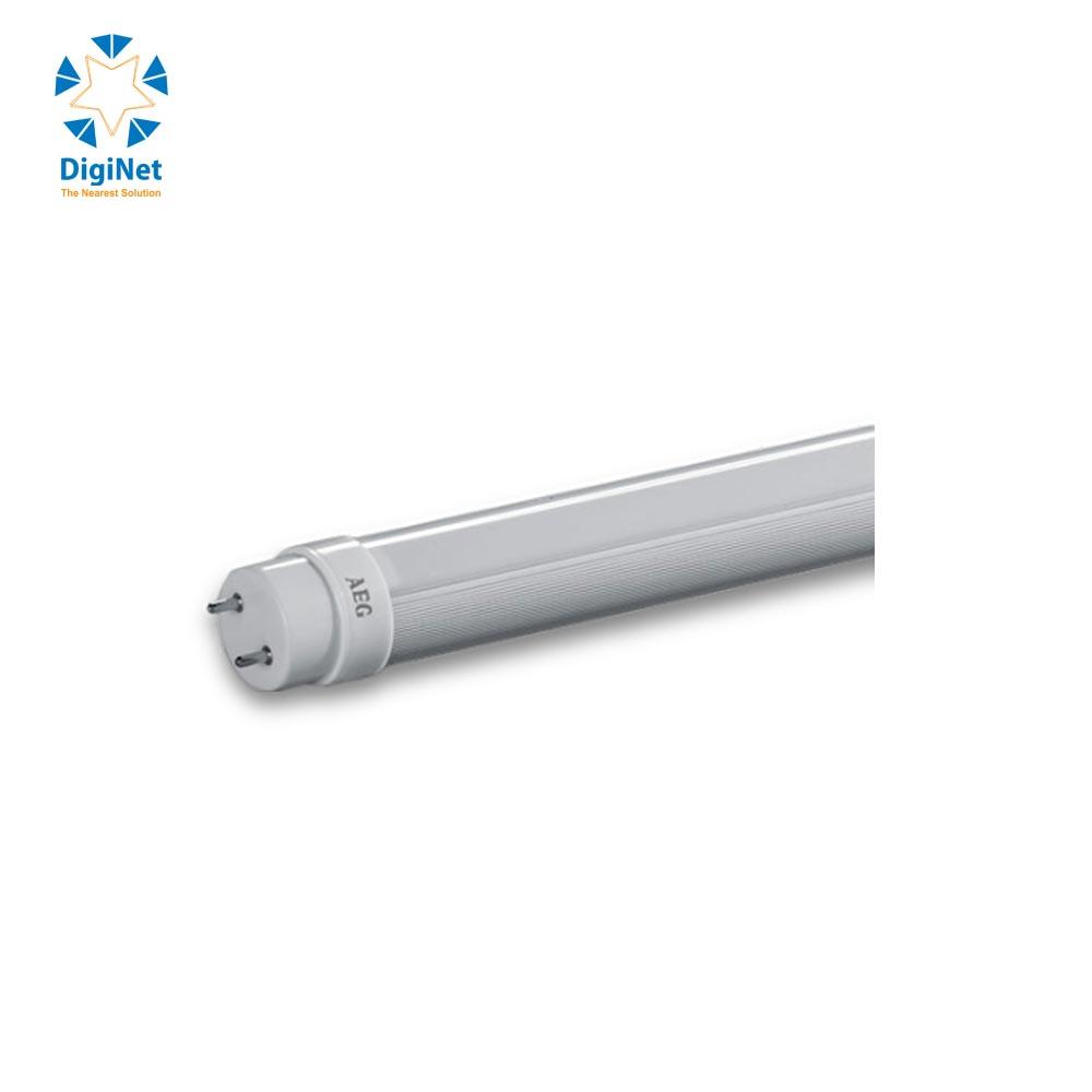 AEG T15071 LED T8 TUBLE 60CM COOL WH 9W WHITE