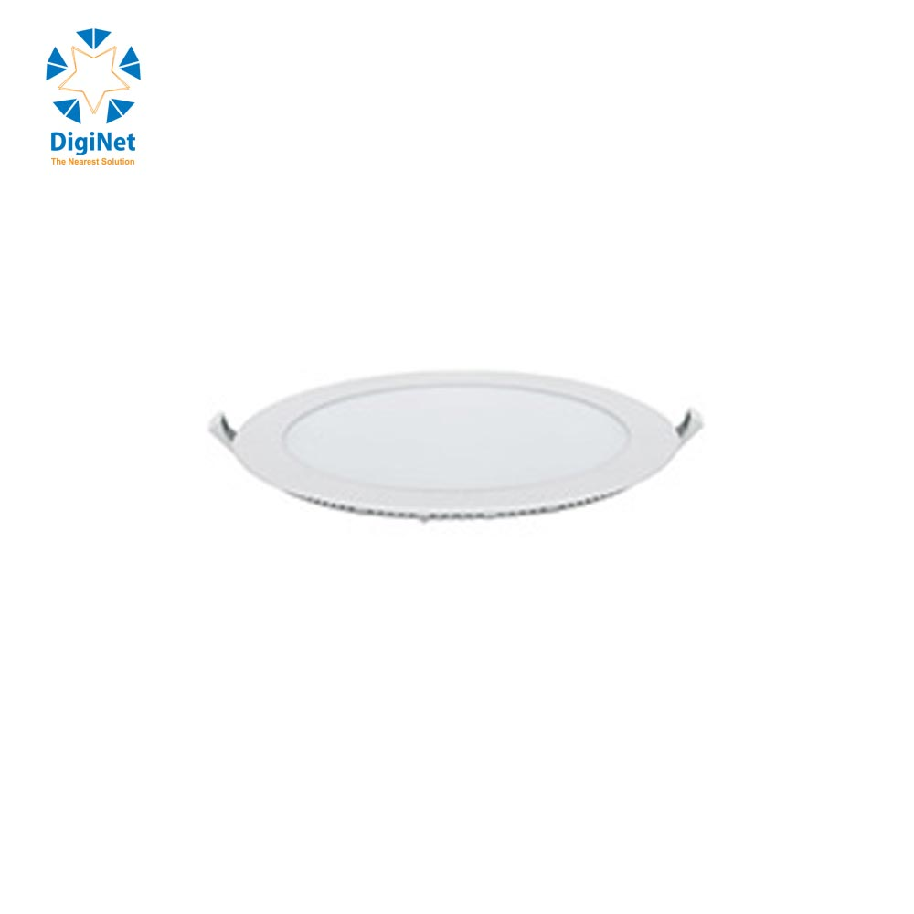 AEG DL16117 DOWN LIGHT COOL WHITE 3W SILVER