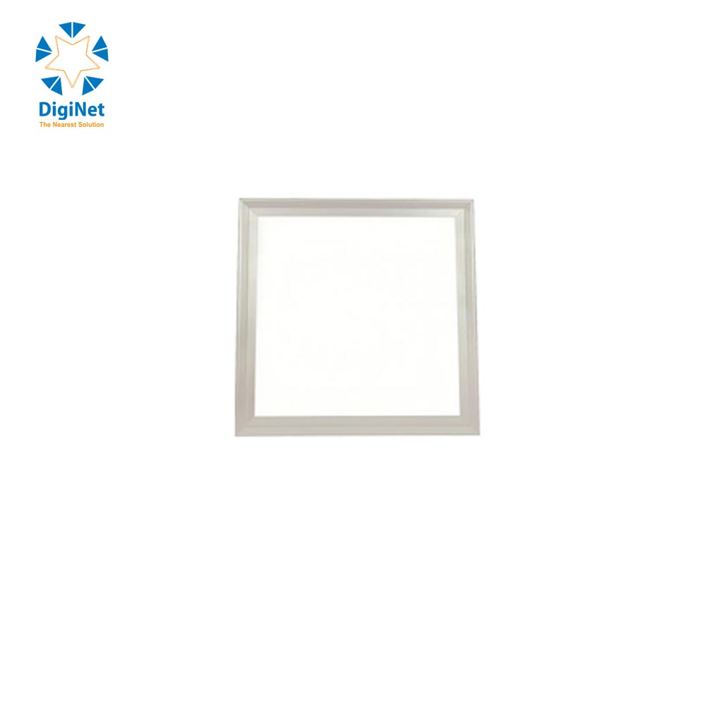 AEG PNL20003 PANEL COOL WHITE 60 * 60 42W WHITE