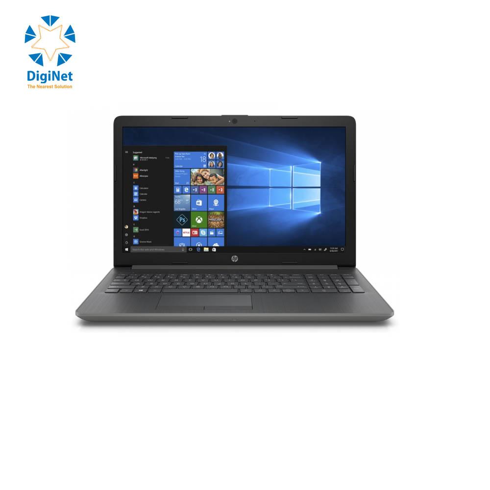 """HP 15-DA1064ne i7-8565U 8 GB 1 TB 2GB- MX130 15.6"""" FHD BLACK"""