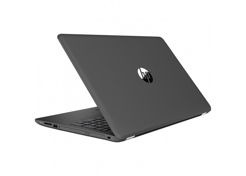 "HP LAPTOP 255 G6 AMD E2-9000 4GB 500GB 15.6"" BLACK"
