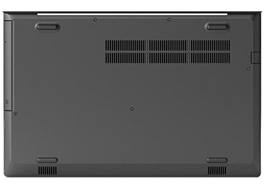 "LENOVO LAPTOP V130 I3-7020U 4GB 1TB 15.6"" HD GRAY"