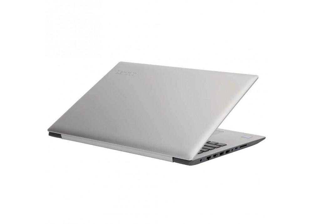 "LENOVO LAPTOP I320 I5-8250U 8GB 1TB 2D VGA 15.6"" FHD GRAY"