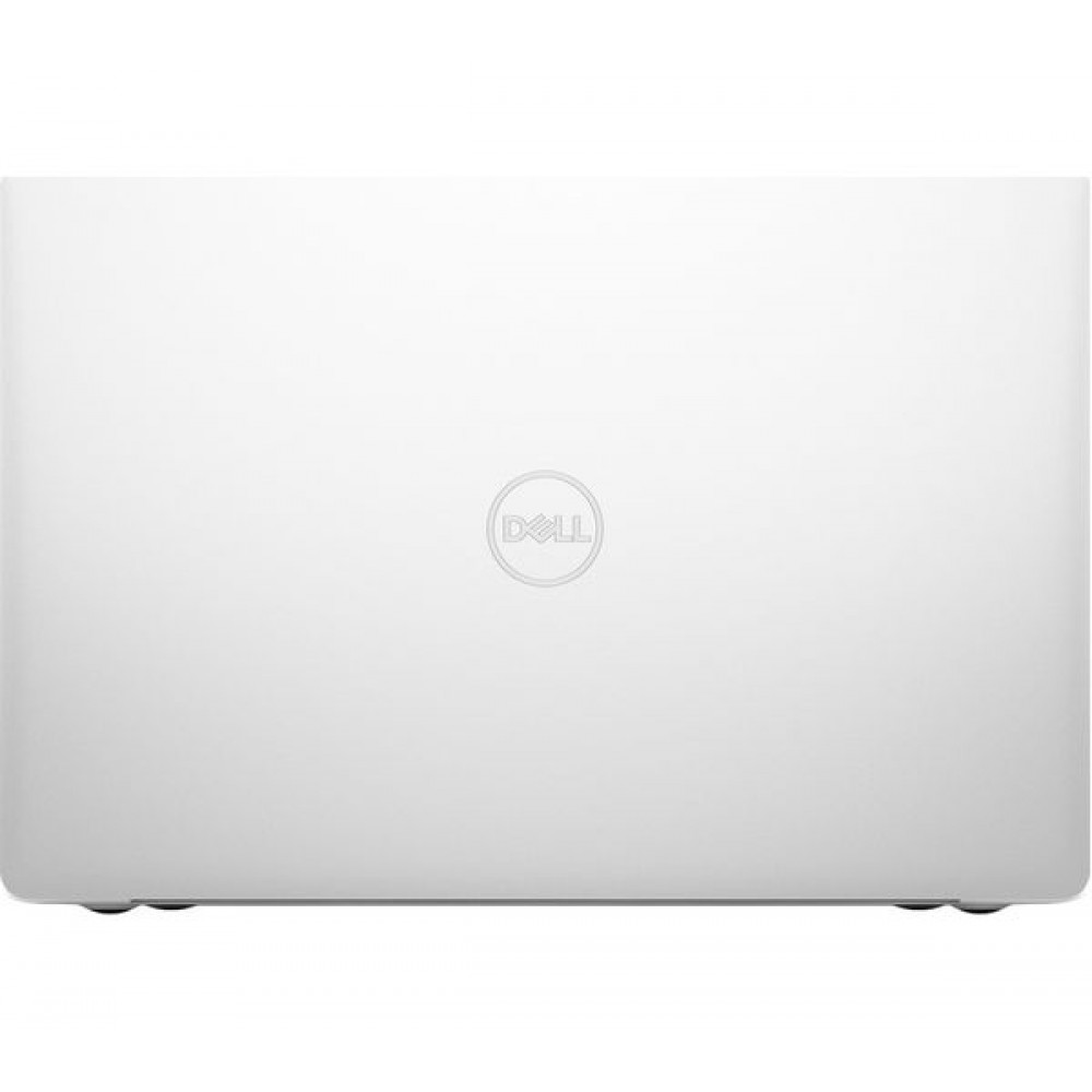 "DELL INS 15-5570 I5-8250U 4GB 1TB 2D VGA 15.6"" FHD WHITE"