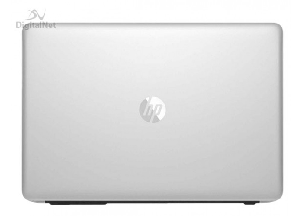 "HP ENVY 13-D000NE - D000 i7 8GB  512GB SSD 13""  WIN10"