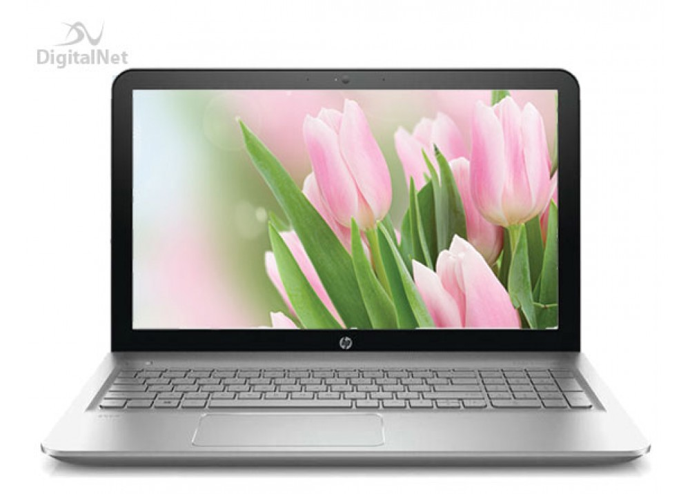 HP ENVY AE102NE I5-6200U 8GB 1TB 2GB VGA WIN10