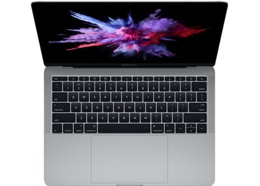 APPLE MACBOOK PRO MPXQ2 2.3GHz I5 8GB 128GB 13.3 RETINA