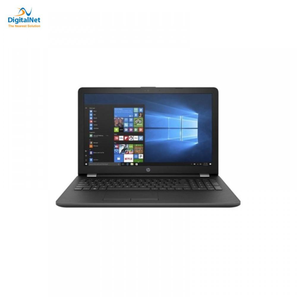 HP LAPTOP 15-DA1023NIA i5-8265U