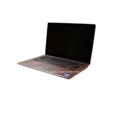 تاج لابتوب TAGITOP-UNI C CELRON N4100 4GB 256SSD 14.1''FHD