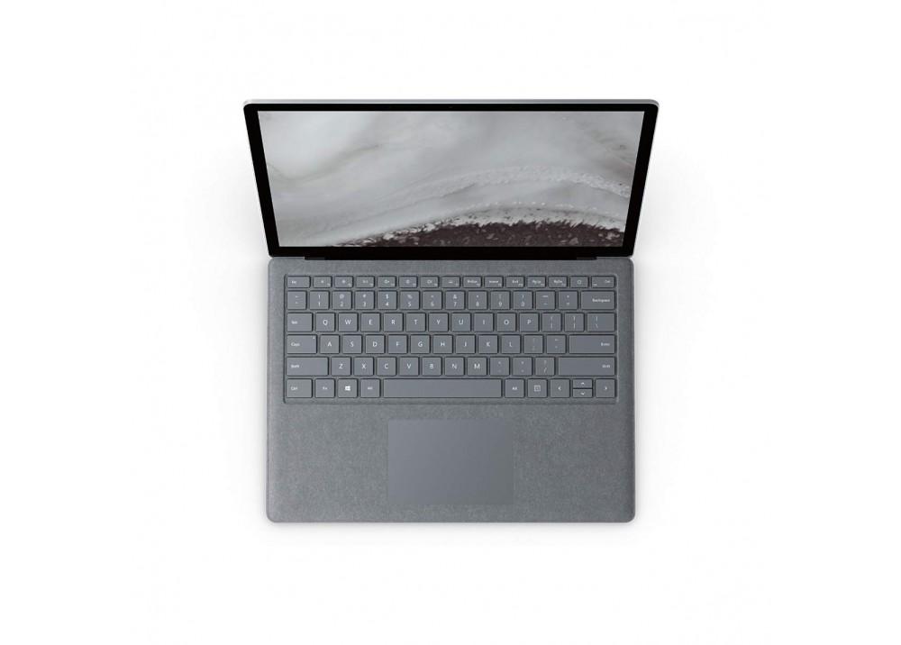 "MICROSOFT LAPTOP SURFACE I7 16GB 512GB SSD 13.5""T WIN 10 PLATINUM"