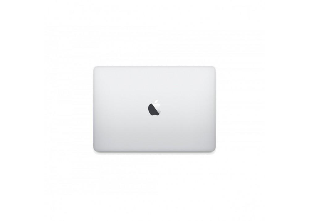 "APPLE MACBOOK PRO MPXX2 3.1GHz 8GB 256GB 13"" SILVER"