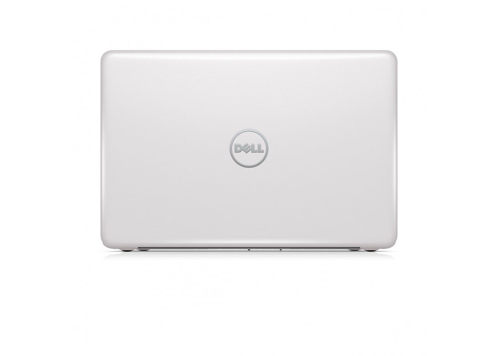 "DELL INS-5567 I7-7500U 8GB 1TB 4GB VGA 15.6"" WHITE"