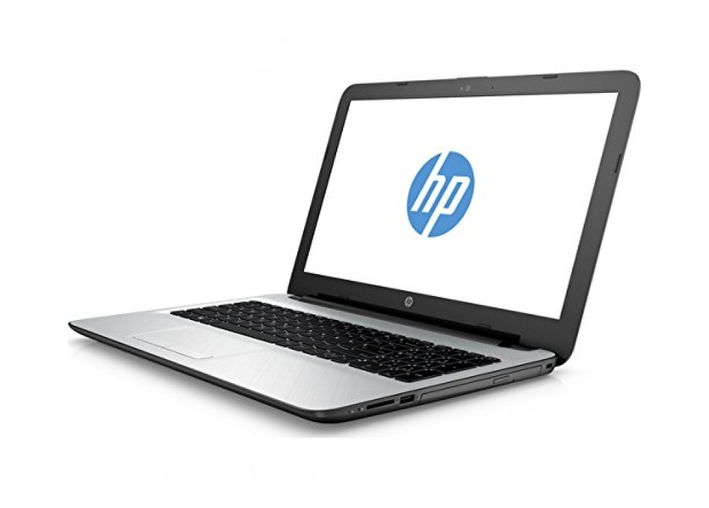 "HP LAPTOP BW093NIA AMD A6-9220 4GB 1TB 2D VGA 15.6"" WHITE"