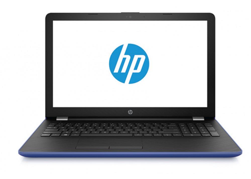 "HP NOTBOOK 15-BW094NIA AMD A6-9220 4GB 1TB 2D VGA 15.6"" BLUE"