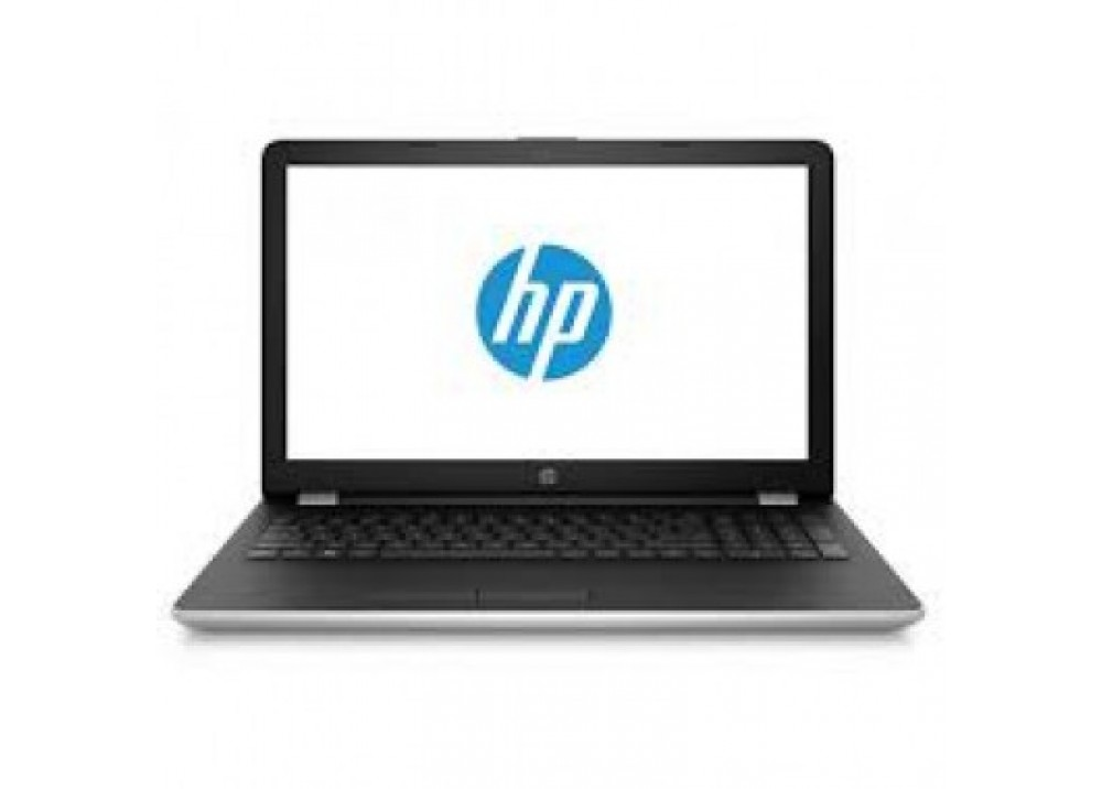 "HP LAPTOP 15 BS038 I7-7500U 8GB 1TB 4D VGA 15.6"" SILVER"