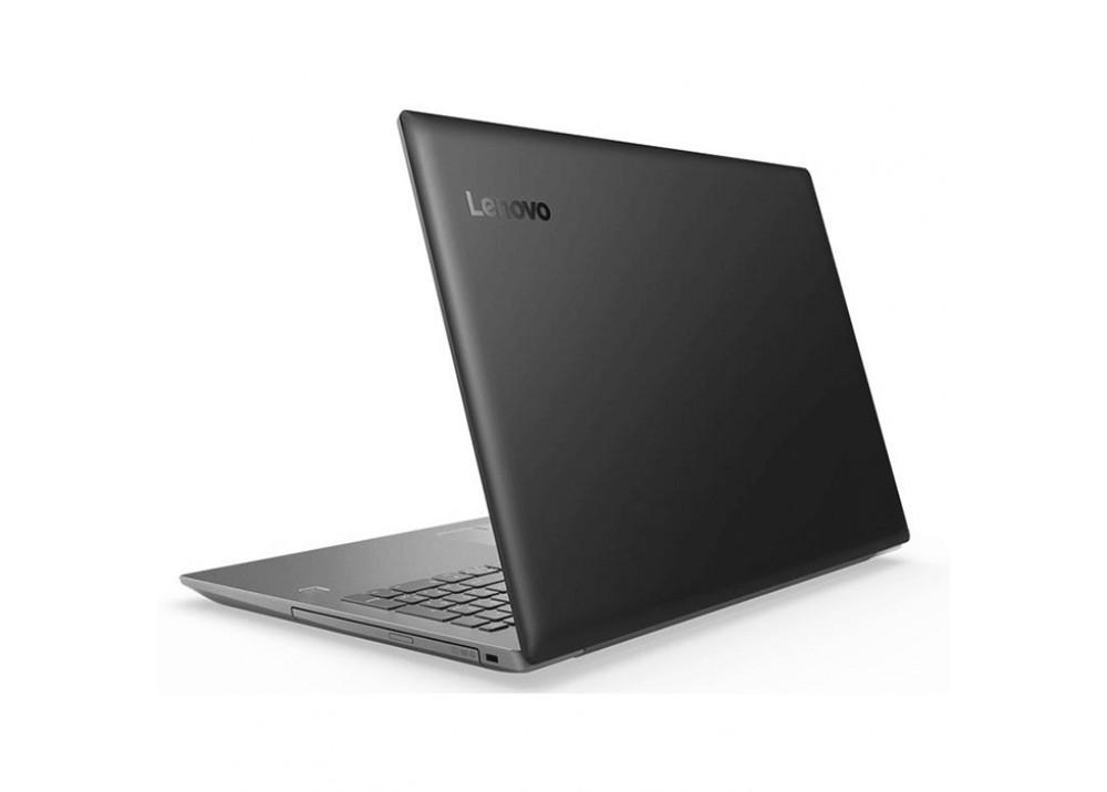 "LENOVO I520 I7-8550U 8GB 1TB 4D VGA 15.6"" FHD GREY"