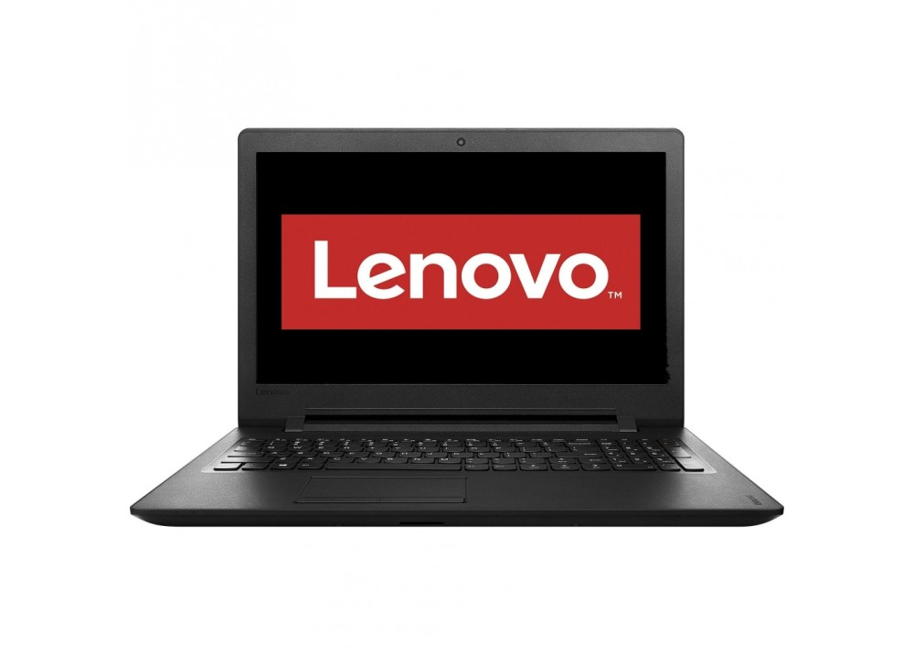 "LENOVO I320 I5-8250 8GB 2TB 4D 15.6"" BLACK"