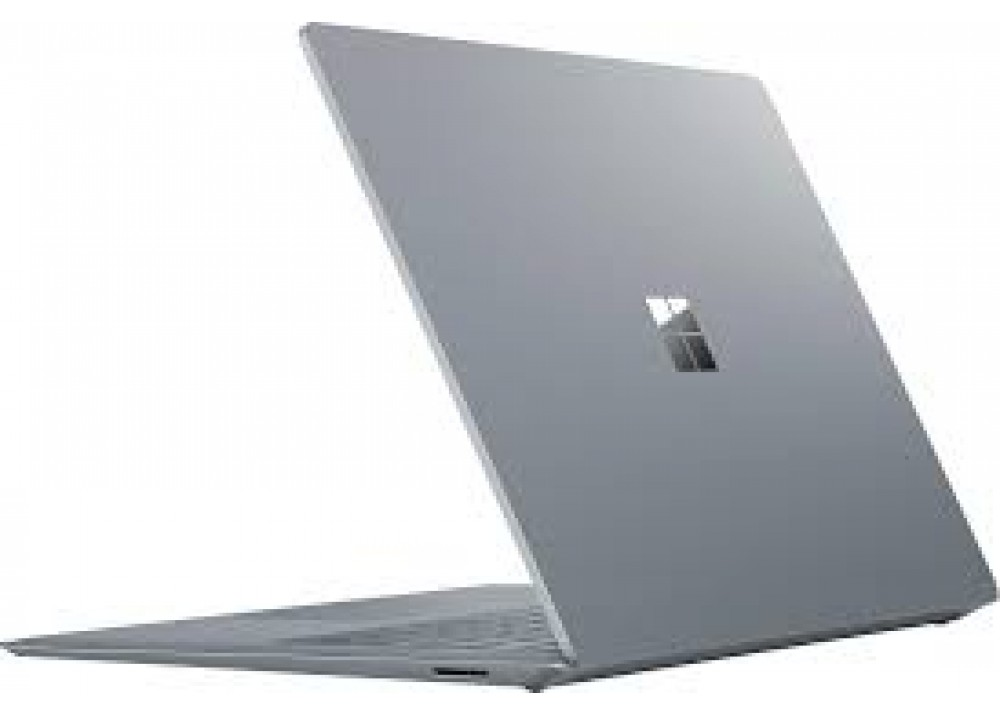 "MICROSOFT LAPTOP SURFACE I5-7200U 8GB 256GB SSD 13.5"" TOUCH WIN 10 PLATINUM"