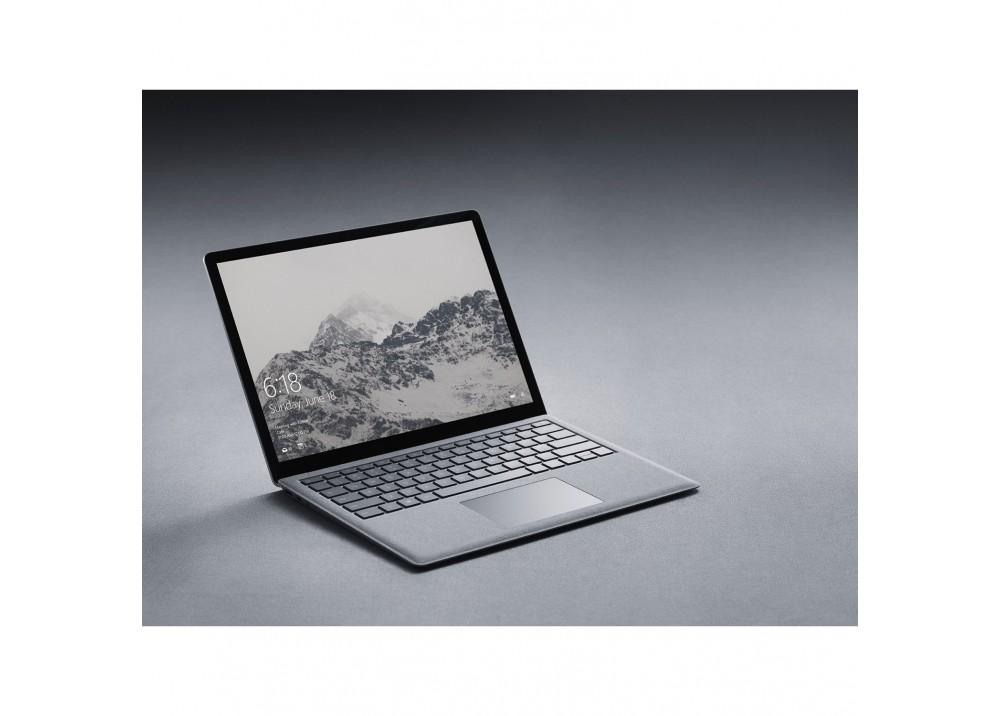 "MICROSOFT SURFACE I5-7200U 8GB 256GB SSD 13.5"" TOUCH WIN 10 PLATINUM"